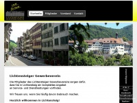 lgv-info.ch