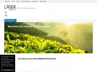 werbeartikel-laeser.ch