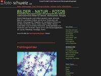 foto-schweiz.com