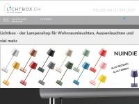 lichtbox.ch