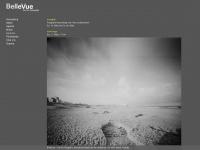 Bellevue-fotografie.ch