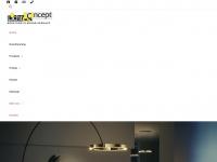 lichtconcept.ch