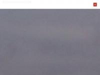 shoptimizer.ch