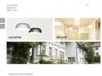 lichtraum.ch