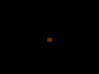 lichtstark.ch