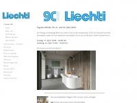 Liechti-ag.ch