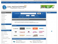 onlineshopping.ch