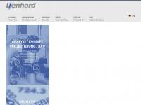 lienhard-ag.ch