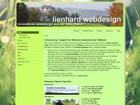 lienhard-webdesign.ch