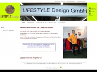 lifestyle-design.ch