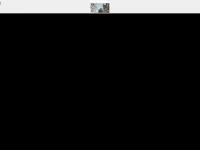 inlingua-zuerich.ch