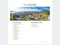 Belmedia-websites.ch