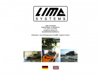 lima-systems.ch
