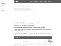 Teleswiss.ch