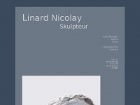 linardnicolay.ch