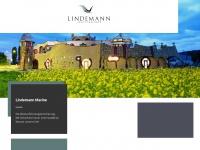 lindemann-versicherung.ch