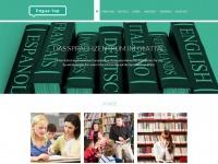 lingua-top.ch