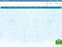 linsensuppe.ch