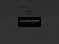 linteum.ch