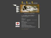 lionlodge.ch