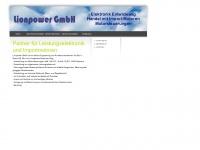 lionpower.ch