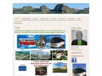 guggershoernli-bus.ch