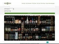 bier-verzeichnis.ch