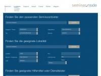 seminarinside.ch