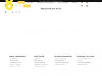 livec.ch