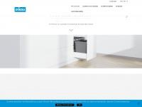 stockli.ch