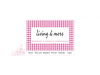 livingandmore.ch