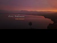 livioschuermann.ch
