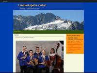 Lk-vadret.ch