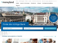 moneyland.ch