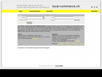 local-commerce.ch