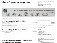 localgamedesigners.ch