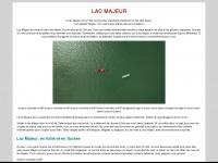 locarnonline.ch