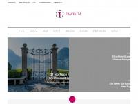 Travelita.ch