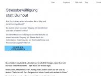 loesen.ch