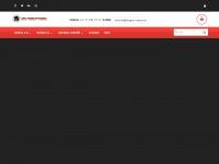 Dragon-import.ch