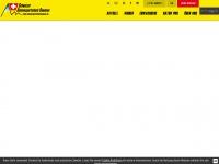 schneesportschulesamnaun.ch
