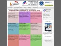 webspezialist.ch