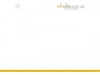 boeller-holzbau.ch