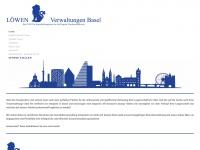 loewenverwaltungen.ch