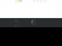 logistech.ch