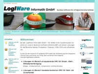 logiware.ch
