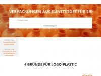 logoplastic.ch