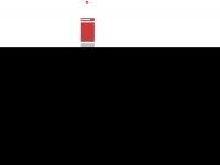 lohn.ch