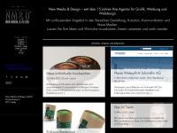 newmedia-design.ch