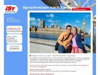london-sprachreisen.ch
